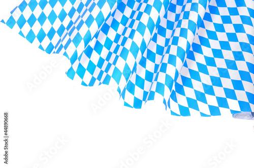 Oktoberfest Blau Weiß Muster Brezel : bayerisches muster blau wei hintergrund oktoberfest stockfotos und lizenzfreie bilder auf ~ Watch28wear.com Haus und Dekorationen