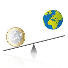 Balance_Euro_Terre