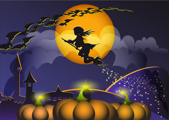 Halloween_Witch_2