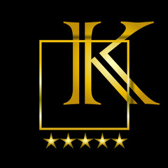 K superior gold
