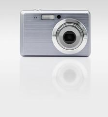 digitalcamera 1