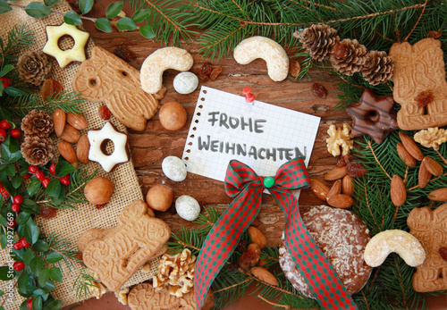 Beste Weihnachtsgrüße.Beste Weihnachtsgrüße Stock Photo And Royalty Free Images On