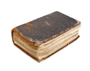 livre ancien missel de messe