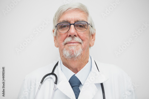 blonde man is punishing the hot doctor wearing glasses  78072