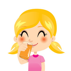 Search Photos Cartoon Category Food Amp Drink Gt Drinks