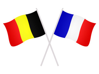 Photos illustrations et vid os de franco belge - Comptoire d electricite franco belge ...
