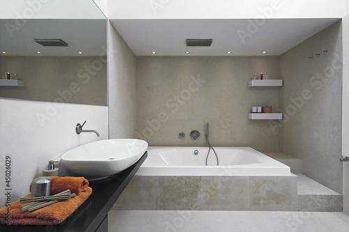 Vasca Da Bagno Stretta : Imoebel rubinetto per vasca da bagno set rubinetto miscelatore a