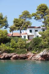 Ciutadella - Spanien - Menorca