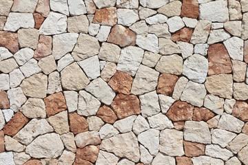 Steinmauer - Stonewall