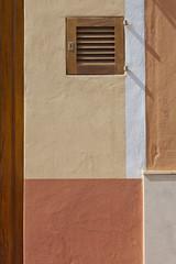 Muster von Ciutadella - Spanien - Menorca