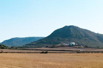Menorca - Landesinneres - Spanien