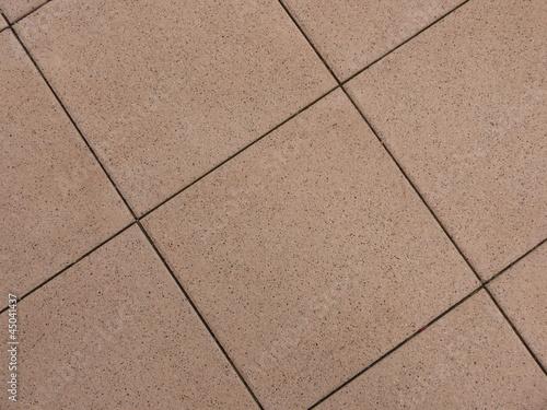 terrasse steinplatten stockfotos und lizenzfreie bilder auf bild 45041437. Black Bedroom Furniture Sets. Home Design Ideas