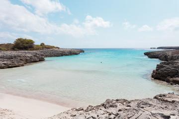 Es Talaier - Menorca - Spanien