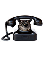 telefono (1952)