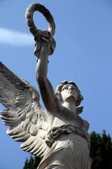 monumento ai caduti in guerra a Marano Lagunare