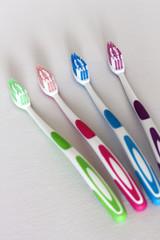 Brosses à dents 2