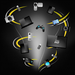 multimedia shopping 2012 - 02