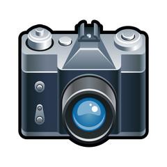 photocam icon
