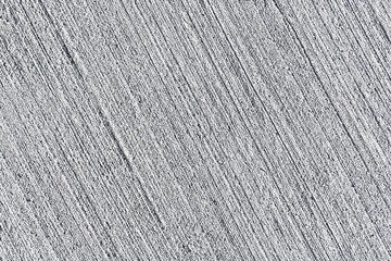 Brushed concrete texture background