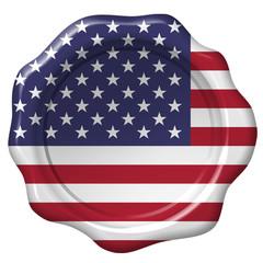 Siegel - USA