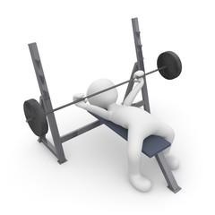 3D Kraftsport