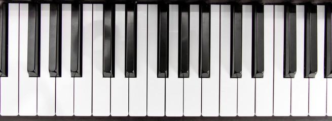 bilder und videos suchen klaviertasten. Black Bedroom Furniture Sets. Home Design Ideas