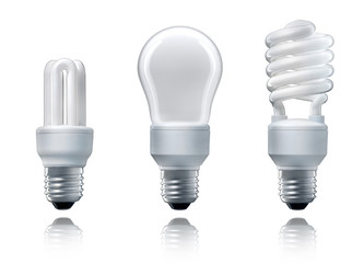 3 Energiesparlampen 2