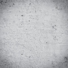 grungy white background of natural cement