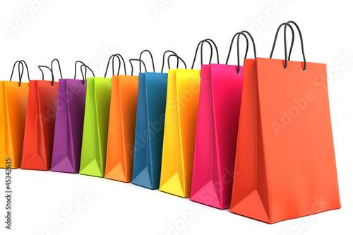 shopping bags - 1024×682
