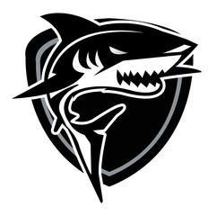 ocean shark