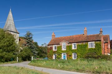 Bosham West Sussex