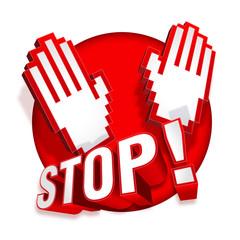 stop 3
