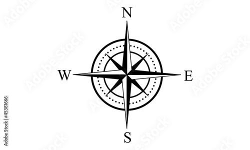 vector diagram online
