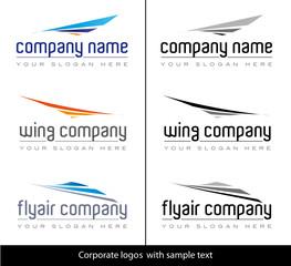 company air