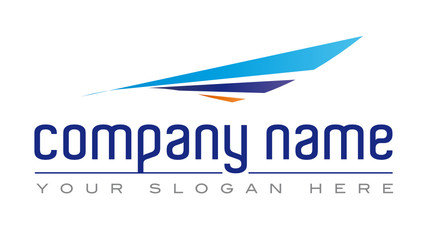 company airlines