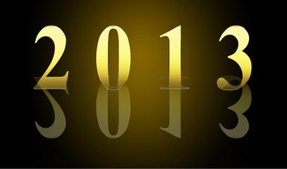 Golden Year