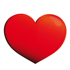 Heart red,hearts,