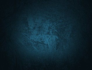 Blue Background (texture)