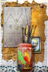 Atelier series