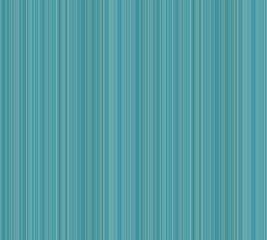 Blue Green Stripe Background