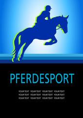 Pferdesport - 13