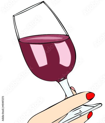 La codificazione da alcolismo la prova