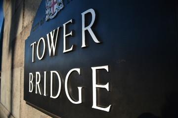 tower bridge 8