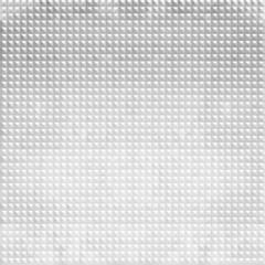 metallic grunge texture, background