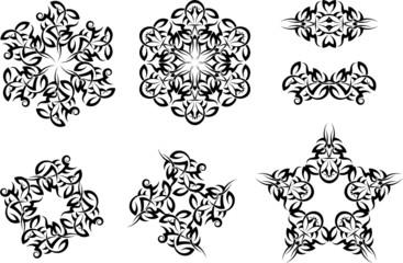 Tattoo Circular