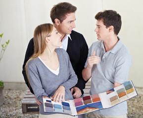 gmbh kaufen gesucht gmbh mit 34d kaufen Raumausstatter gmbh anteile kaufen steuer gmbh firmenwagen kaufen oder leasen