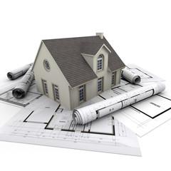 Contruction maison 2012