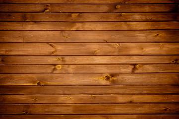 Fototapeta Fine texture of wooden planks obraz