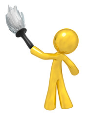 Gold Quality Cleaning Services