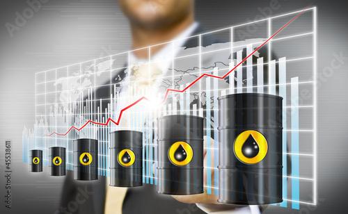 Курс нефть брент форекс онлайн